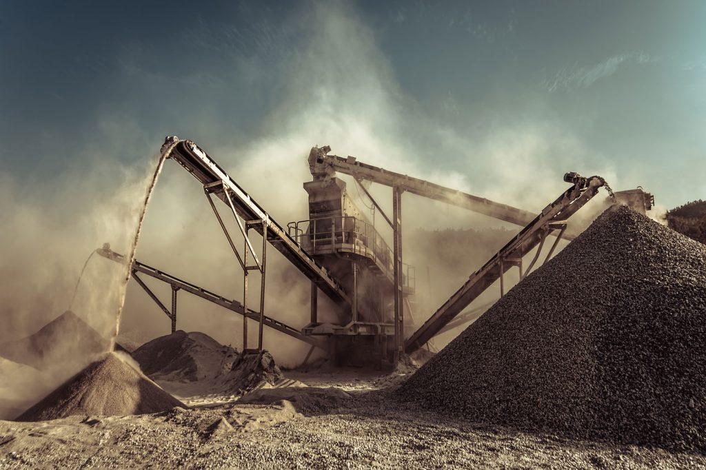 Zement RBTC